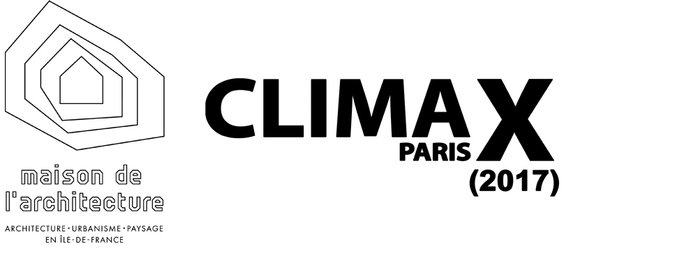ClimaX Paris (2)